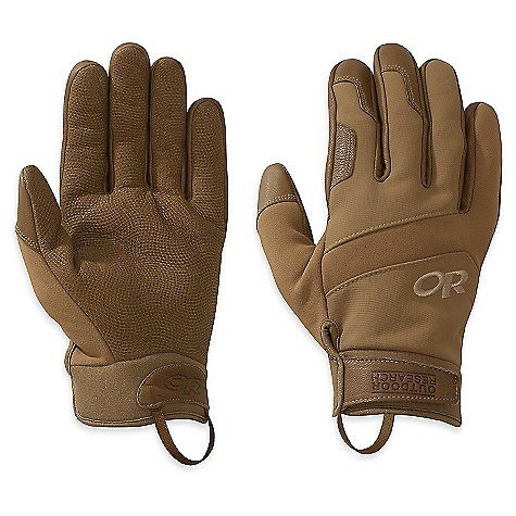 Waterproof Glove/Mitten Reviews