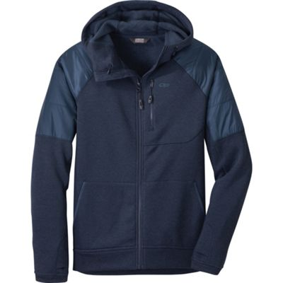 Outdoor Research Men's Constellation Hoody