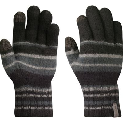 Outdoor Research Men's Conway Sensor Glove
