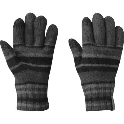 Outdoor Research Women's Conway Sensor Glove