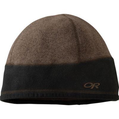 Outdoor Research Endeavor Hat