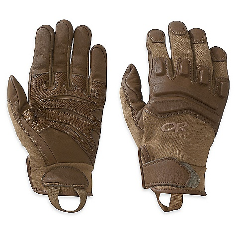 Outdoor Research Firemark Glove