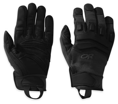 Outdoor Research Men's Firemark Glove