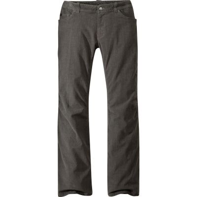 Outdoor Research Women's Greyhawk Pant