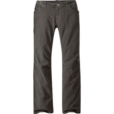 Outdoor Research Women's Greyhawk Pant