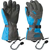 Outdoor Research Men's Highcamp Glove
