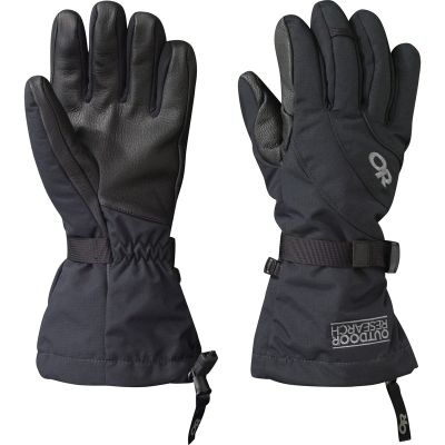 Outdoor Research Women's Highcamp Glove