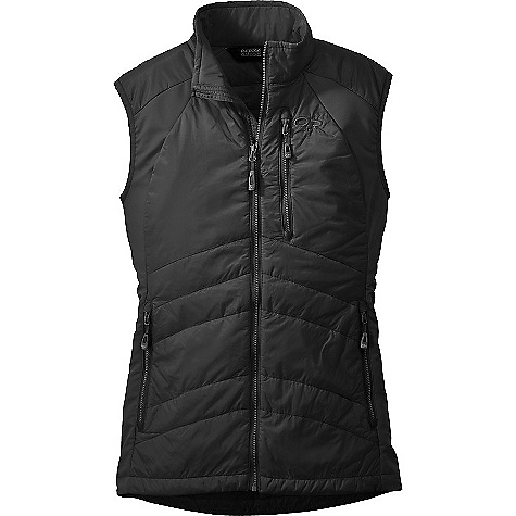 Outdoor Research Halogen Vest