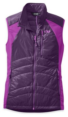 Outdoor Research Women's Cathode Vest
