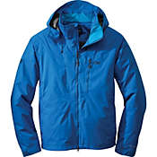 Outdoor Research Men's Igneo Jacket