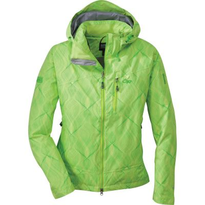Outdoor Research Women's Igneo Jacket