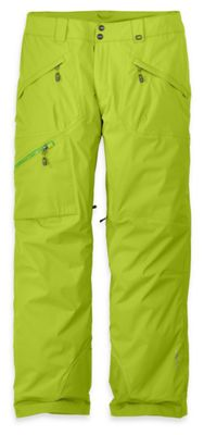 Outdoor Research Men's Igneo Pant