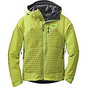 Outdoor Research Men's Lodestar Jacket