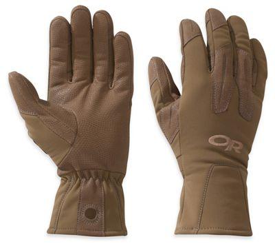 Outdoor Research Men's Paradigm Glove