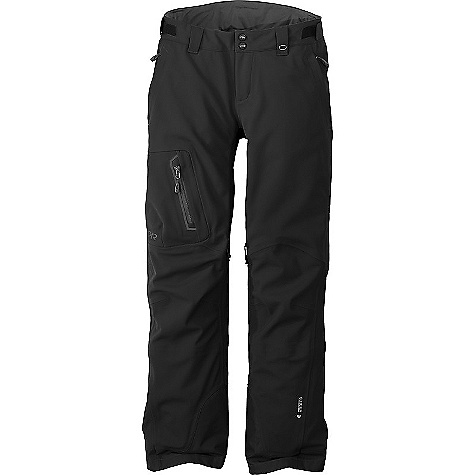 Outdoor Research Trickshot Pants