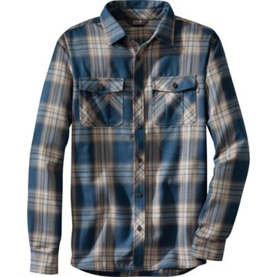 Outdoor Research Men's Pitch Shirt