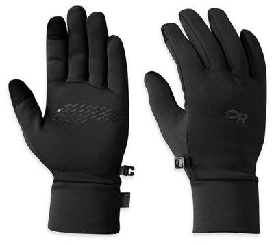 Outdoor Research Men's PL 100 Sensor Glove