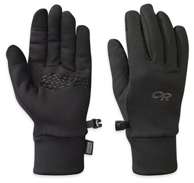 Outdoor Research Women's PL 150 Sensor Glove