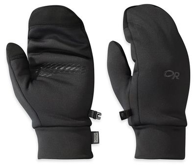 Outdoor Research Men's PL 400 Sensor Mitt