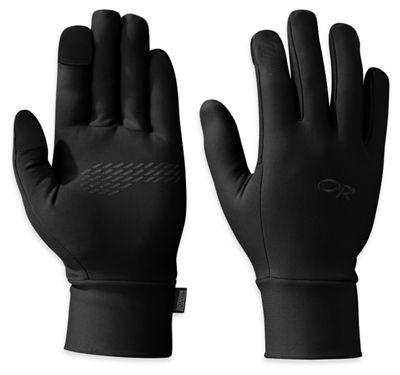 Outdoor Research Kids' PL Sensor Glove