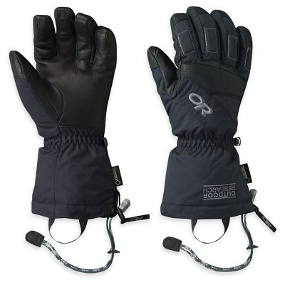 Outdoor Research Men's Ridgeline Glove
