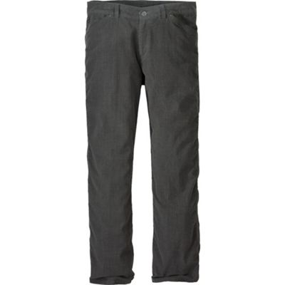 Outdoor Research Men's Rutland Pant