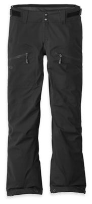 Outdoor Research Women's Revelation Pant
