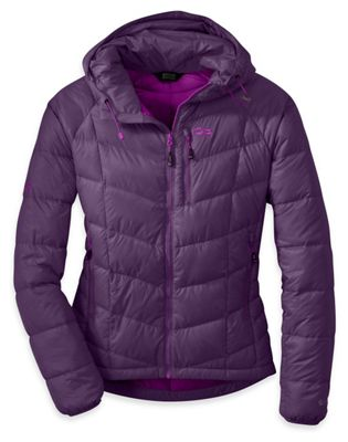Outdoor Research Women's Sonata Hoody