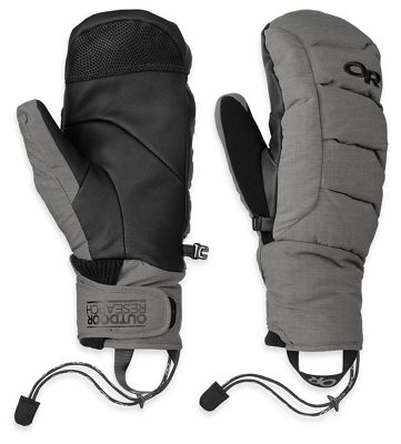 Outdoor Research Stormbound Mitt