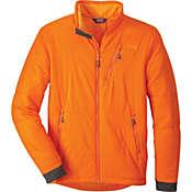 Outdoor Research Men's Superlayer Jacket