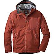 Outdoor Research Men's Trailbreaker Jacket