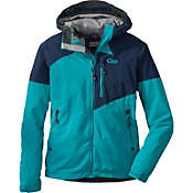 Outdoor Research Women's Trailbreaker Jacket