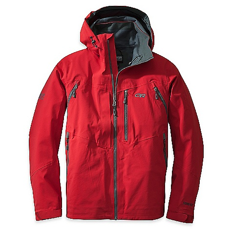 Outdoor Research White Room Jacket