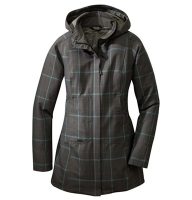 Outdoor Research Women's Winter Decibelle Jacket