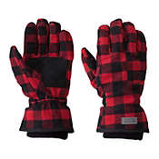 Outdoor Research Yukon Sensor Glove