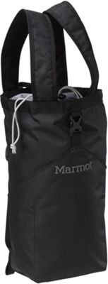 Marmot Urban Hauler Small