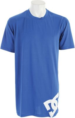 DC Aravis Baselayer Top - Men's