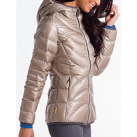 Lole Elena 3 Jacket