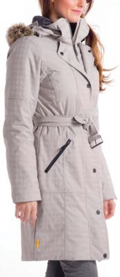 Lole Women's Emma Jacket