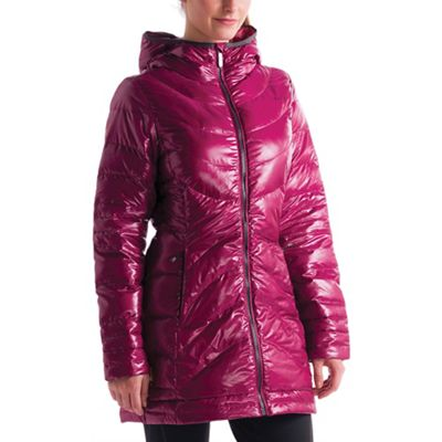 Lole Women's Gisele 3 Jacket