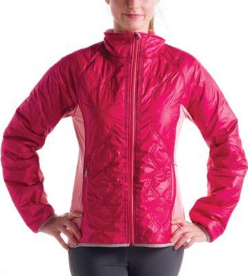 Lole Women's Glee Jacket