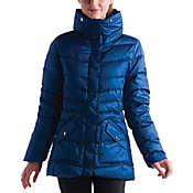 Lole Women's Nicky 2 Jacket