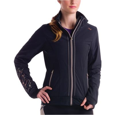 Lole Women's Pride 2 Jacket