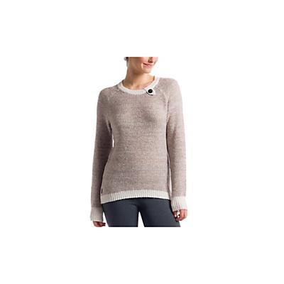 Lole Women's Sherry Sweater