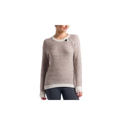 Lole Women's Sherry Sweater