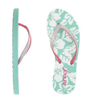 Reef Women's Stargazer Prints Sandal