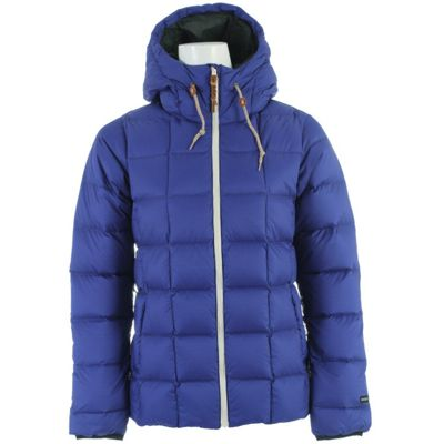 Holden Cumulus Down Snowboard Jacket - Women's