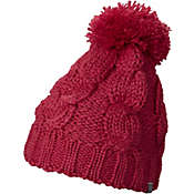 Mountain Hardwear Women's Big POM Beanie