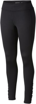 Mountain Hardwear Women's Butter Tight