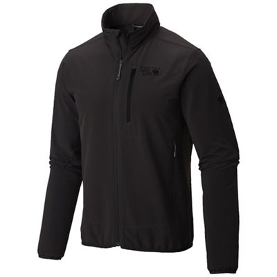Mountain Hardwear Men's Chockstone Jacket